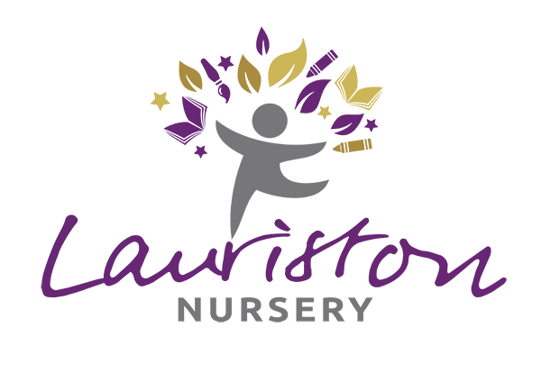 Lauriston Nursery
